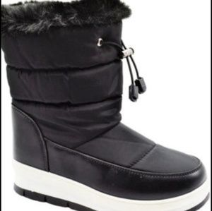 Gnd BF1898 Snow boots Sz 10